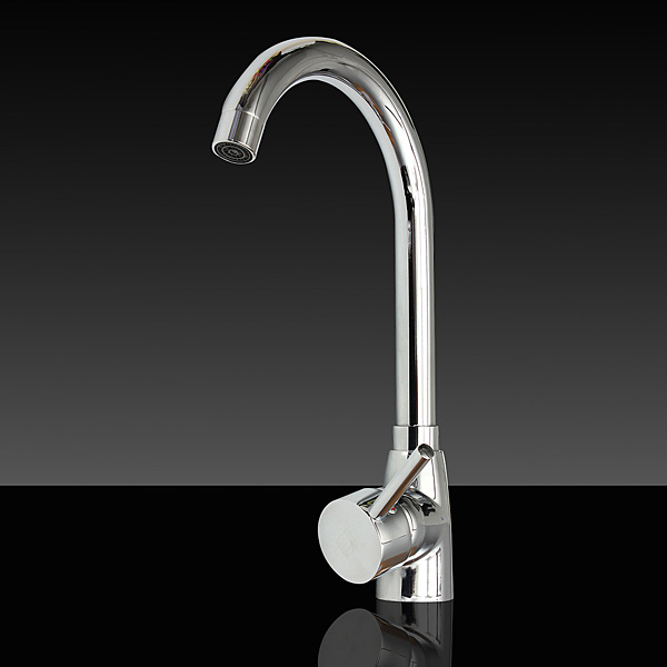 Faucet Kitchen Basin Sink Mixer Tap